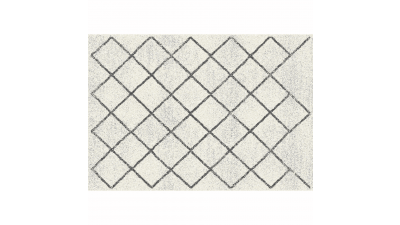 Covor Mates - 133x190 cm