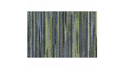 Covor Feten - 133x190 cm