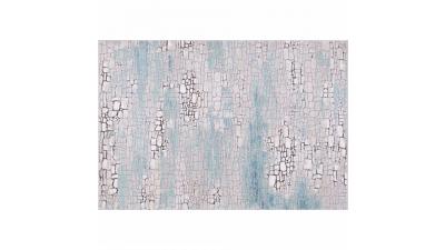 Covor Mareo - 67x120 cm