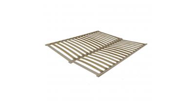 Somiera FLEX 3 ZONE - 180x200 cm