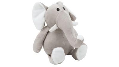 Opritor usa Mauro Ferretti Elephant