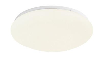 Plafoniera LED Zuma Line Carpi - Ø40 cm
