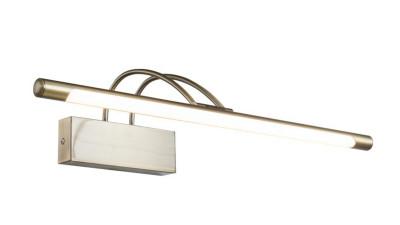 Aplica LED pentru oglinda Maytoni Finelli Bronz