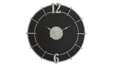 Ceas de perete Mauro Ferretti Glam - Ø60 cm