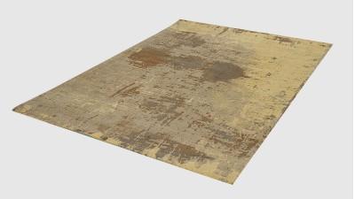 Covor Invicta Interior Batic Sand - 240x160 cm