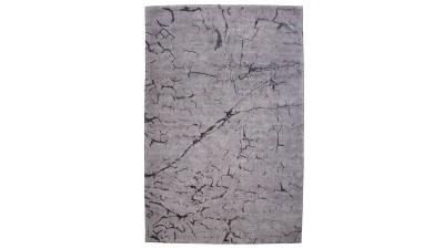 Covor Invicta Interior Fragments Grey - 240x160 cm