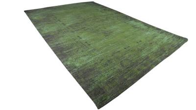 Covor Invicta Interior Pop Art Green - 240x160 cm