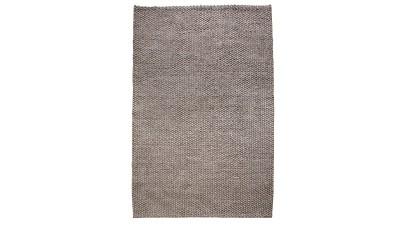 Covor Invicta Interior Wool Maro - 240x160 cm