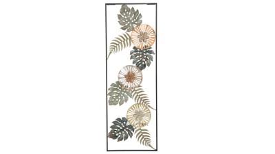 Decoratiune perete Mauro Ferretti Too - 30,5x88,5 cm