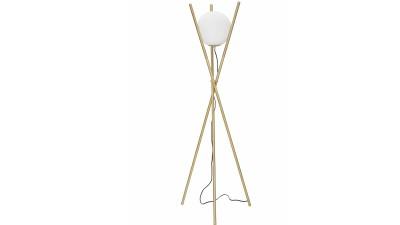 Lampadar Mauro Ferretti Glamy X - inaltime 155 cm