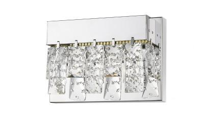 Aplica perete LED Zuma Line Spark