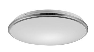 Plafoniera LED Zuma Line Bellis - Ø38 cm