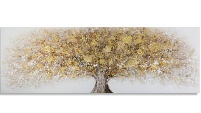 Tablou Mauro Ferretti Super Tree B - 180x60 cm