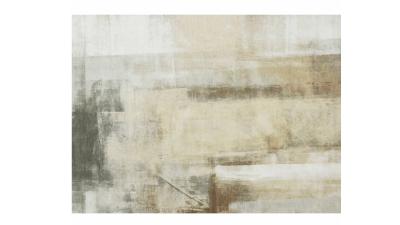 Covor Esmarina - 160x230 cm