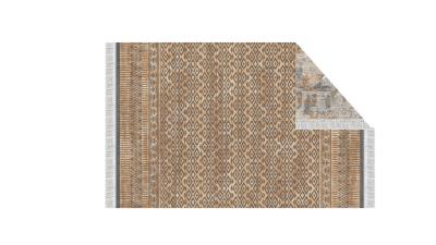 Covor cu 2 fete Madala - 120x180 cm