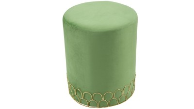 Taburet Mauro Ferretti Ring Green